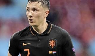 Het is rond: Steven Berghuis tekent bij Ajax contract tot 2025