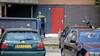 OM in hoger beroep in zaak dodelijke schietpartij Hoofddorp: 'Negatieve proceshouding en bewuste keuze voor de criminaliteit passen bij het volwassenenstrafrecht'
