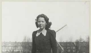 Opgedoken documenten onthullen: Haarlemse verrader probeerde Hannie Schaft in de val te lokken