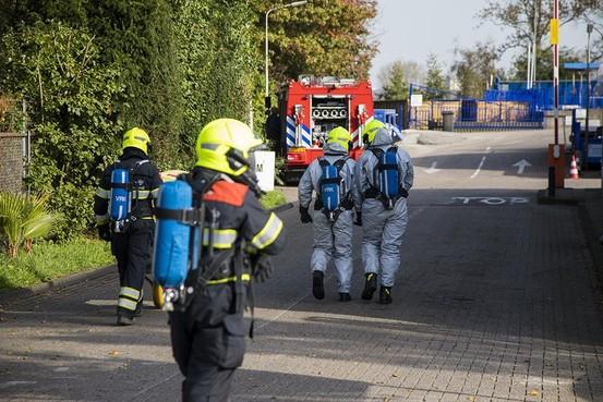 Milieustraat Heemstede heeft namenlijst waarop drugsdumper moet staan