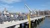 Bouw windpark Hollandse Kust Zuid begonnen, Vattenfall zoekt personeel