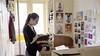Student vindt nauwelijks een betaalbare kamer, 'torenhoge huren' in Amsterdam, Delft, Haarlem en Leiden