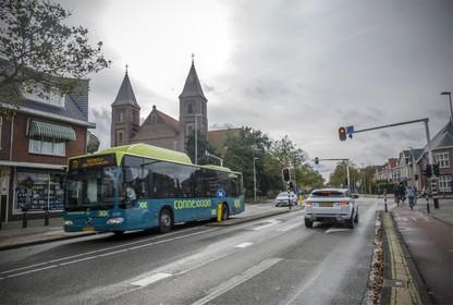 Aorta van Haarlem-Noord op de schop: flinke verkeershinder Rijksstraatweg