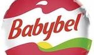 Rubriek Gezond?!: Liever echte kaas dan Cheestrings of Babybel