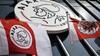 Ajax uitgeschakeld in Europa League na gelijkspel tegen AS Roma