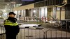 Hoge beloning voor gouden tip over aanslagen op Poolse winkels: politie zoekt mannen die kort voor ontploffing opdoken in omgeving Biedronka-supermarkt in Beverwijk