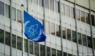 Iran negeert deadline over overeenkomst IAEA-inspecties