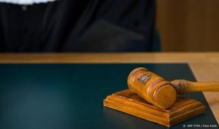 Winkeleigenaar Eindhoven voor rechter wegens geweld tegen politie