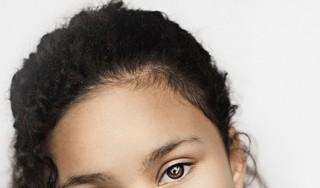 Zafanya (12) heeft Tourette: 'Als ik de hele dag mijn tics wegdruk, ben ik 's avonds kapot' [video]