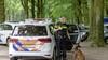 Straatroof op Baarnse Stationsplein: drie jonge jongens uit Soest, Baarn en Zeist aangehouden