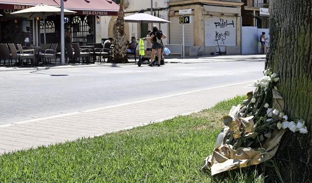 Hilversummer aangehouden voor fatale mishandeling Mallorca