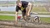 Vogelwerkgroep Zuid-Kennemerland legt zich neer bij Mud Masters Fieldlab, wel hoopt ze dat start en finish worden verplaatst