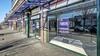 OZB kan wapen zijn tegen leegstand van winkels in Hoofddorp