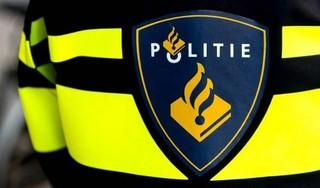 24 boetes voor negeren coronaregels in Eetcafé Panorama in Hilversum