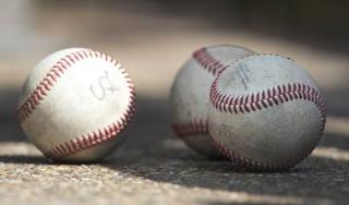 Start honkbalcompetitie naar eind mei