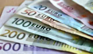 Zoektocht naar oplichtster die 84-jarige Beverwijker 13.000 euro armer maakte nog in volle gang. Politie krijgt in één week nog ruim twintig aangiften binnen