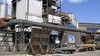 Stichting Duinbehoud hekelt aanzetten proeffabriek bij Tata Steel: 'Dit helpt eigenlijk niets'