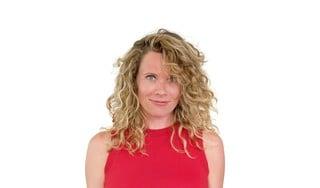 Niki Jacobs mist een goed applaus | column