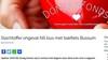 Doneerfonds doet aangifte na foute inzamelingsactie voor nabestaanden van vrouw die omkwam bij busongeluk in Bussum
