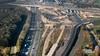 'Hakkelaars' kappen met rechtszaken tegen Rijkswaterstaat over verbreding A1 en boogbrug. 'Het is een aanslag op ons welzijn'