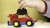 Haarlemse Kinderopvang Op Stoom alarmeert GGD Inspectie over personeelstekort