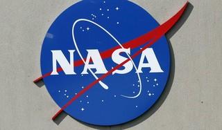 NASA schrapt beledigende namen in heelal