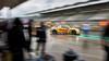 Tom Coronel zakt terug naar zesde plek in WK-strijd touringcars na dramatisch weekend op de Hungaroring