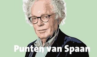 Column Henk Spaan: Joey Veerman was duidelijk niet opgewassen tegen de druk die het spelen tegen een grote club met zich meebracht