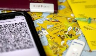 Duitse regering eens over strengere testplicht voor reizigers