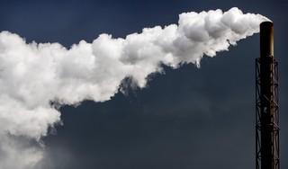Tata Steel werd wel degelijk in verband gebracht met vele gevallen van longkanker in eerdere versie GGD-rapport