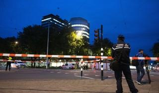 De Nederlandsche Bank verhuist geld- en goudvoorraad naar Haarlemse Waarderpolder [video en update]