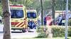 Jonge mannen krijgen taakstraffen voor aandeel in gewelddadigheden Hoofddorp, vier jongens liepen steekwonden op bij clash