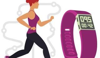 Smartwatch van Susan Bibo-Middel krijgt na een paar uur al kuren