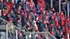 Toegangskaarten voor mogelijk kampioensduel Ajax tegen AZ snel verkocht