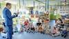 Met peuterzomerschool onderwijsachterstanden tegengaan: 'Het heeft echt effect'