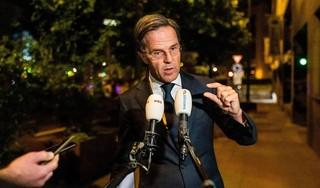 Hongaarse media wijzen kritiek Rutte als extreem van de hand