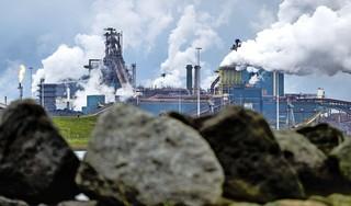Provincie zet RIVM, KWF Kankerbestrijding, ODNZKG en milieubeweging aan tafel om te praten over Tata-metingen