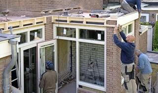 Deze verbouwingen maken je huis écht meer waard