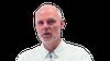 Nieuwe ziekte: 'Gewone' huissteekmug steeds vaker drager van westnijlvirus