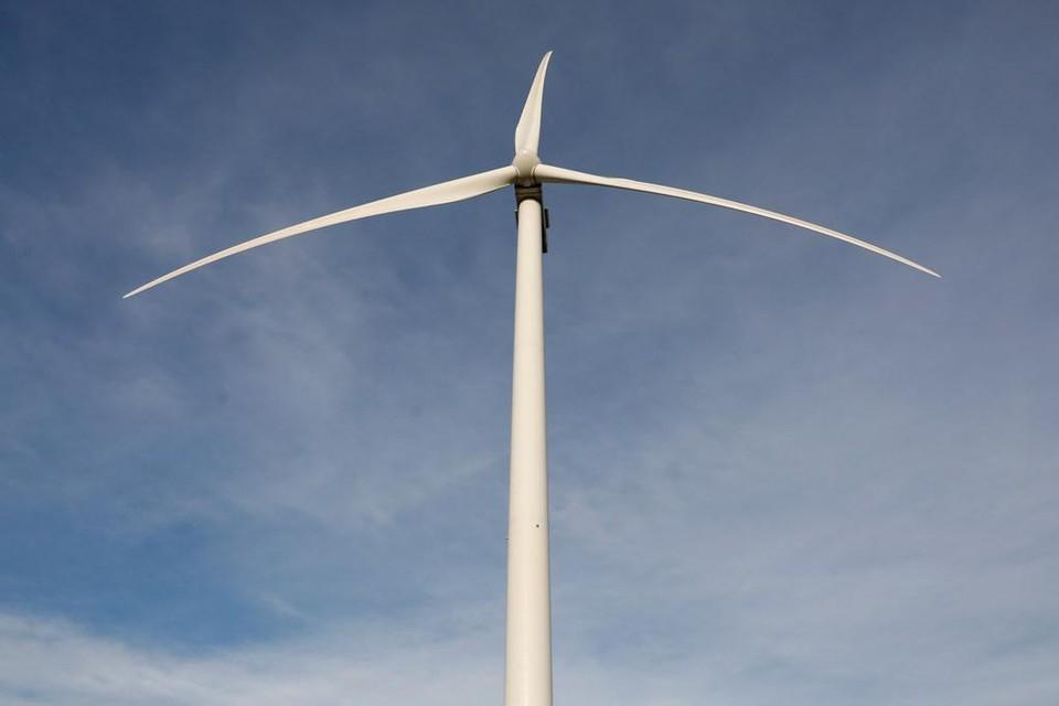 Zondagochtend waren er 3.754 virtuele handtekeningen op petities.nl gezet tegen de mogelijke komst van windturbines in Lage Vuursche.