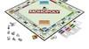 We mogen weer stemmen: dit keer over het 'Algemeen Fonds' van het Monopolyspel