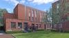 Project Hof van Laurentius in IJmuiden op plek van kerk gebouwd volgens laatste duurzaamheidseisen