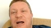 'The Champ' Pieter de Jongh, bekend van viral interview in steenkolenengels, laat licht schijnen op Nederlands elftal en het EK [video]