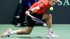 Tennisser Tallon Griekspoor uit Nieuw-Vennep uitgeschakeld in halve finale Ostrava