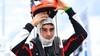 Rinus van Kalmthout zet zijn beste prestatie in IndyCar neer tot nu toe: vierde plek in St. Louis