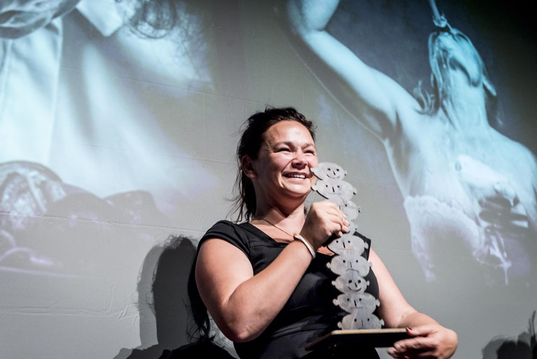 Haarlemse fotografe Saskia de Wal wint Foodphoto Festival in Denemarken [video]