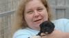 Dierenbescherming zet Haarlemse dierenambulance-coördinator Elly Dams (72) opzij: 'Zo ga je toch niet met mensen om?'