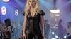 Filmrecensie 'Hitman's bodyguard wife': Huwelijksreis tussen explosies en slachtpartijen