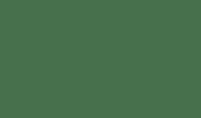 Scoops in Hillywood