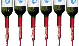 Ook dat nog: zes ondrinkbare wijnen en allerhande leed